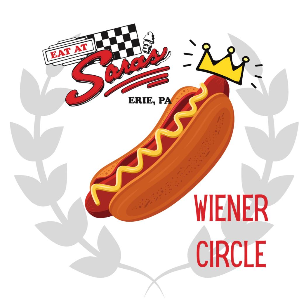Wiener Circle